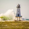 ludington lighthouse-3