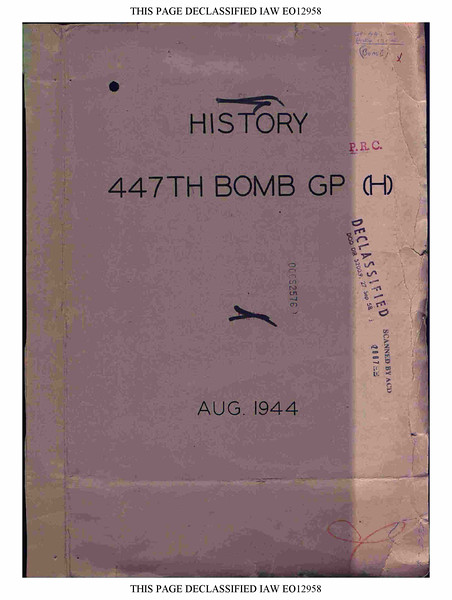 History AUGUST 1944_Page_002_Image_0001