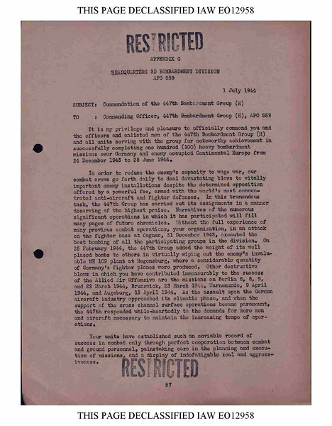 HISTORICAL HIGHLIGHTS MAY 43 MARCH 45_Page_66_Image_0001