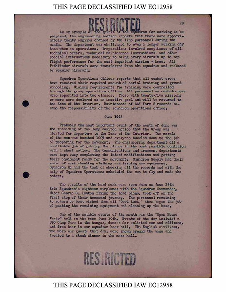 HISTORICAL HIGHLIGHTS MAY 43 MARCH 45_Page_37_Image_0001