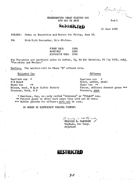 History JUNE 1945_Page_35_Image_0001