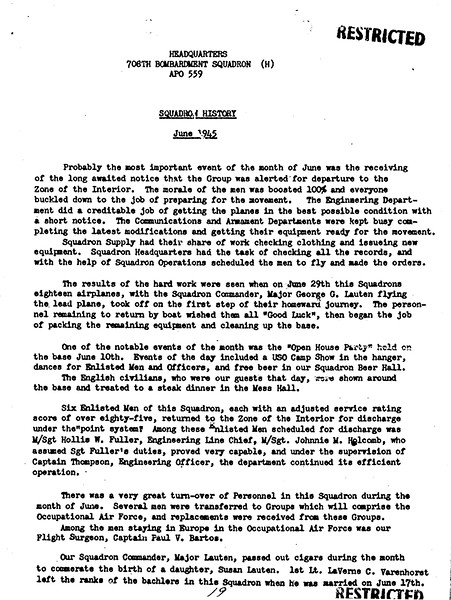 History JUNE 1945_Page_24_Image_0001