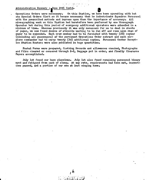History JUNE 1945_Page_05_Image_0001