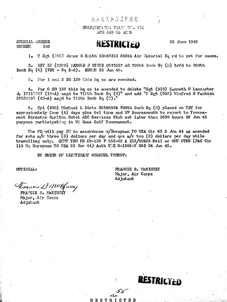 History JUNE 1945_Page_70_Image_0001