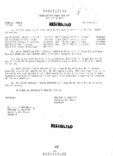 History JUNE 1945_Page_58_Image_0001