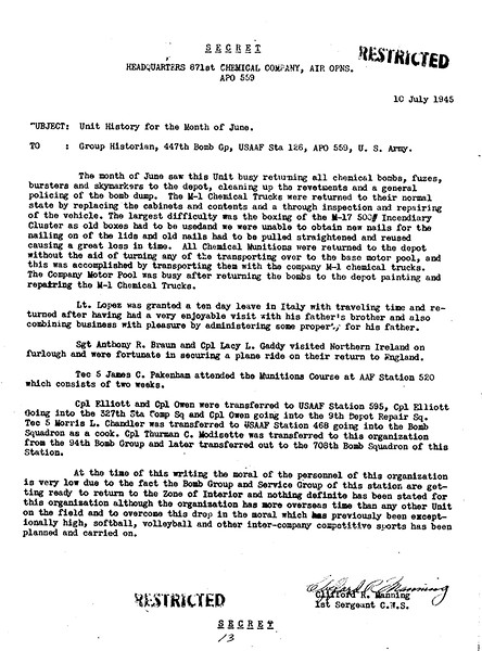 History JUNE 1945_Page_18_Image_0001