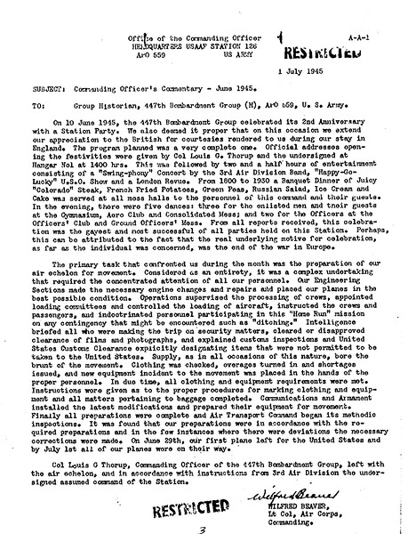 History JUNE 1945_Page_08_Image_0001