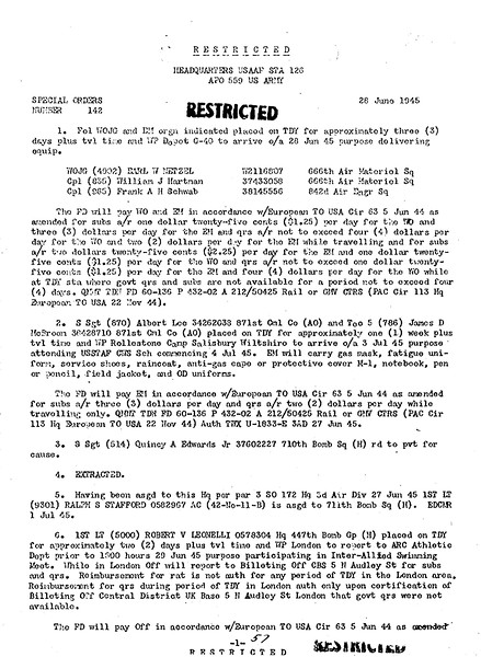 History JUNE 1945_Page_72_Image_0001