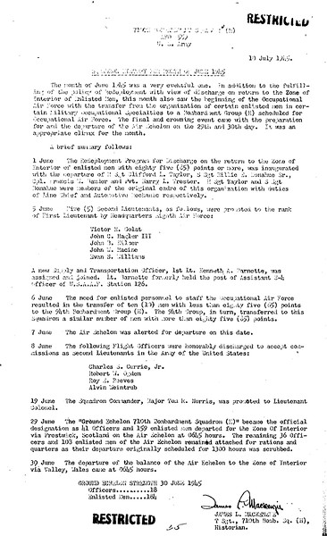 History JUNE 1945_Page_30_Image_0001