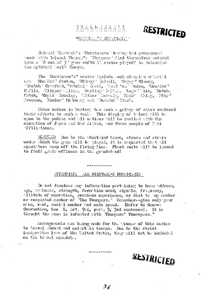 History JUNE 1945_Page_43_Image_0001