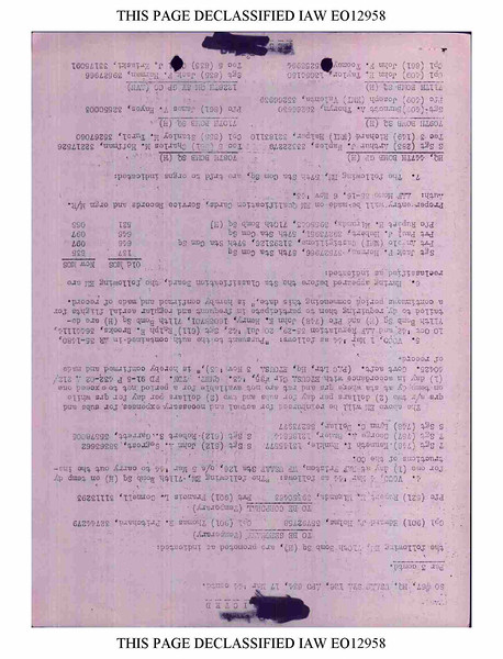 MARCH 1944_Page_79_Image_0001