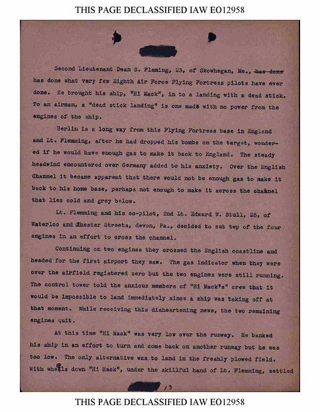 MARCH 1944_Page_15_Image_0001