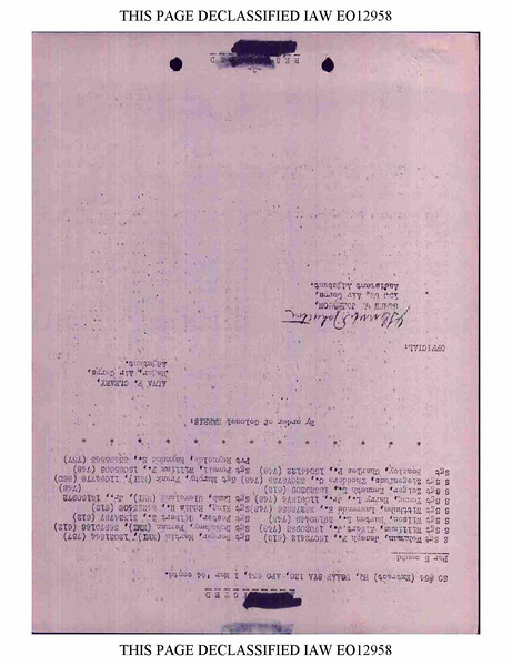 MARCH 1944_Page_58_Image_0001