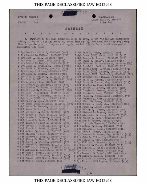 MARCH 1944_Page_66_Image_0001