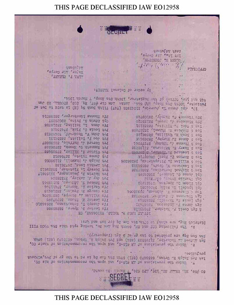 MARCH 1944_Page_65_Image_0001