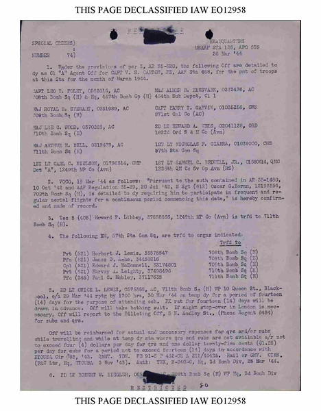 MARCH 1944_Page_90_Image_0001