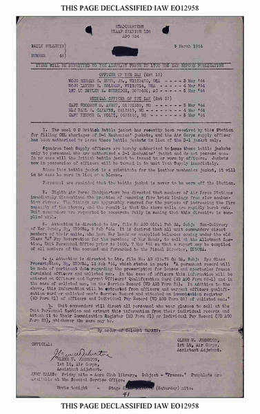 MARCH 1944_Page_38_Image_0001