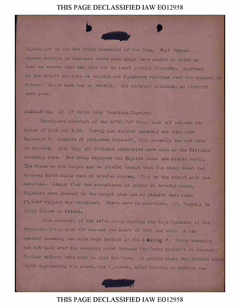 MARCH 1944_Page_13_Image_0001