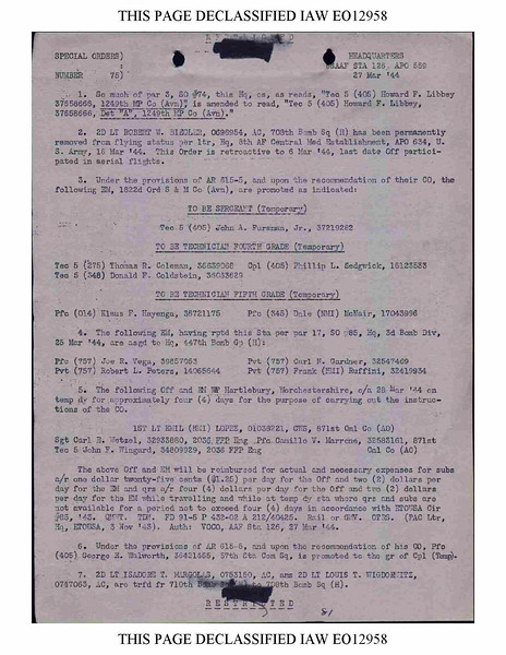 MARCH 1944_Page_92_Image_0001