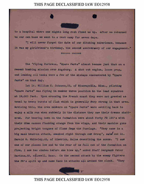 MARCH 1944_Page_20_Image_0001