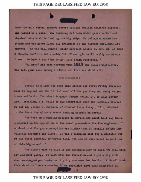 MARCH 1944_Page_16_Image_0001