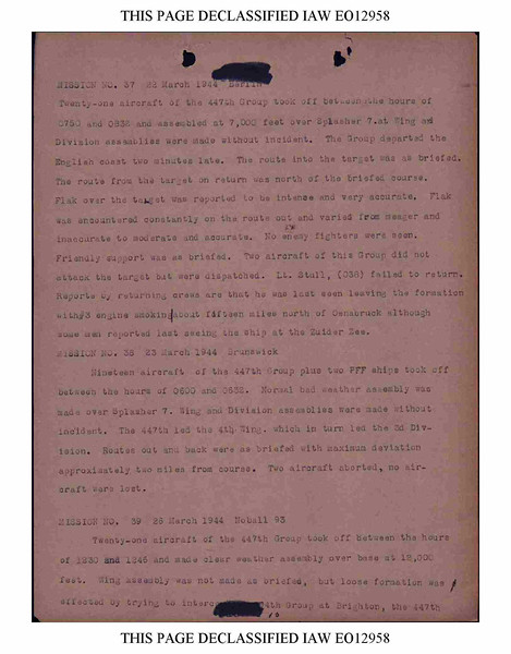 MARCH 1944_Page_12_Image_0001