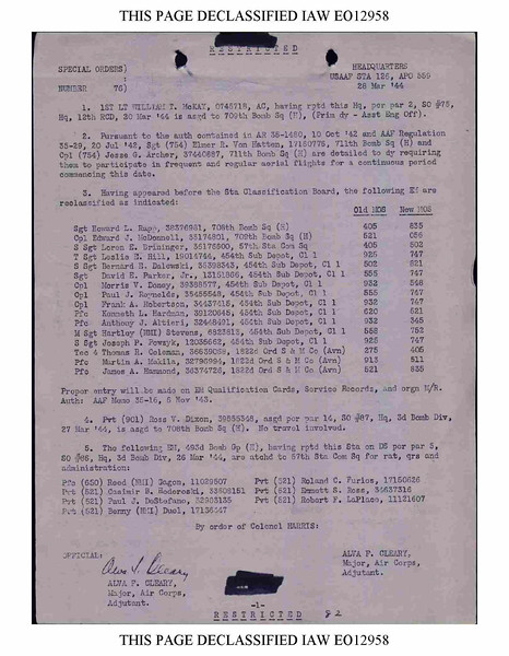 MARCH 1944_Page_94_Image_0001
