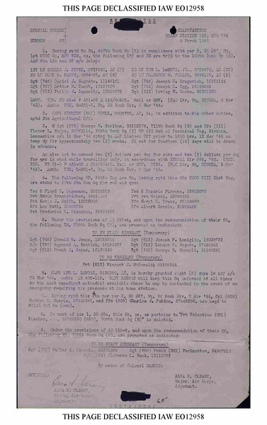 MARCH 1944_Page_70_Image_0001