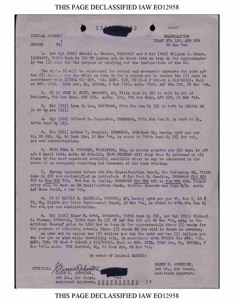 MARCH 1944_Page_88_Image_0001