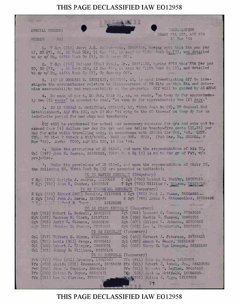 MARCH 1944_Page_81_Image_0001