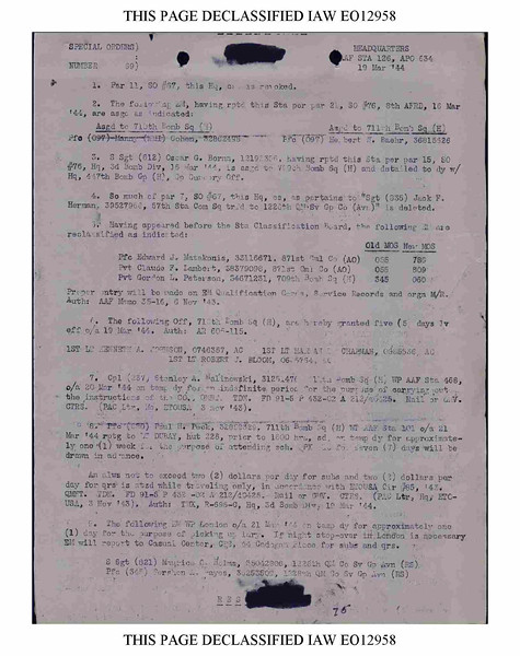 MARCH 1944_Page_83_Image_0001