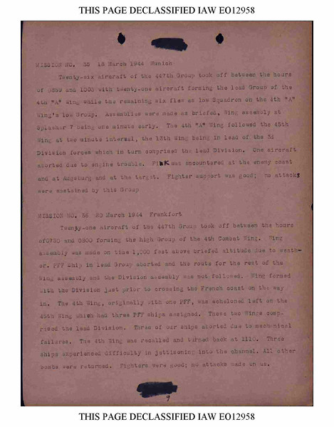 MARCH 1944_Page_11_Image_0001