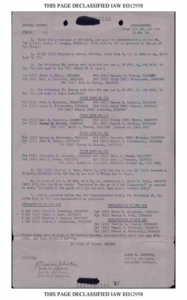 MARCH 1944_Page_77_Image_0001