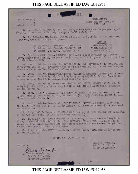 MARCH 1944_Page_59_Image_0001