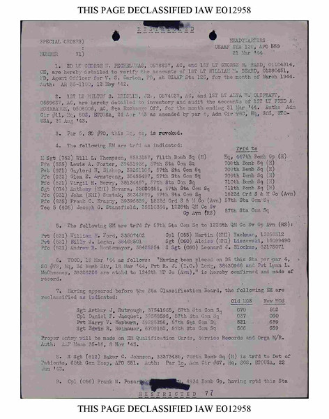 MARCH 1944_Page_86_Image_0001
