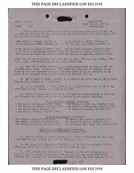 MARCH 1944_Page_68_Image_0001
