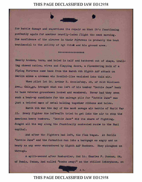 MARCH 1944_Page_24_Image_0001