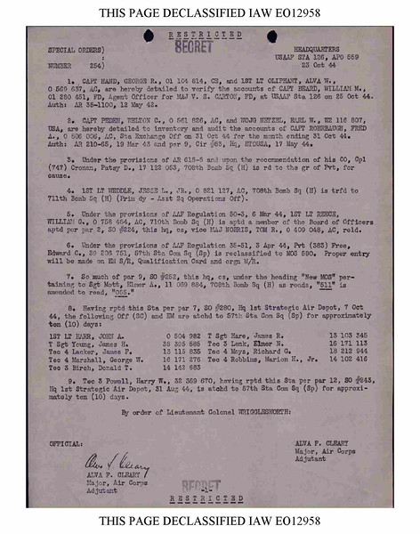 OCT 1944_Page_129_Image_0001