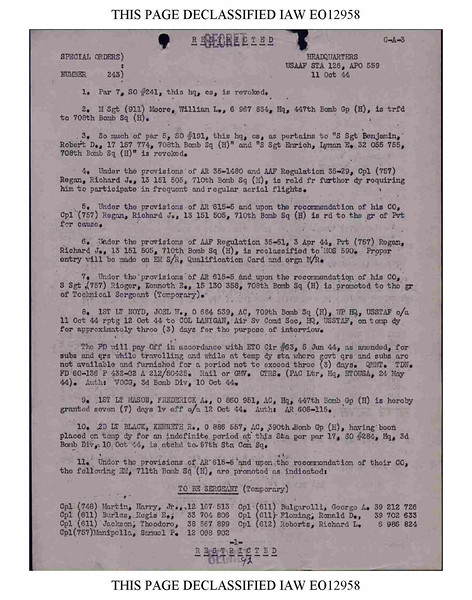 OCT 1944_Page_113_Image_0001