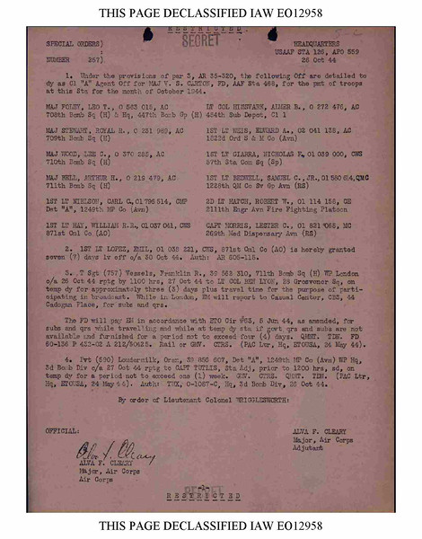 OCT 1944_Page_134_Image_0001