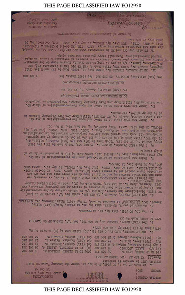 OCT 1944_Page_123_Image_0001