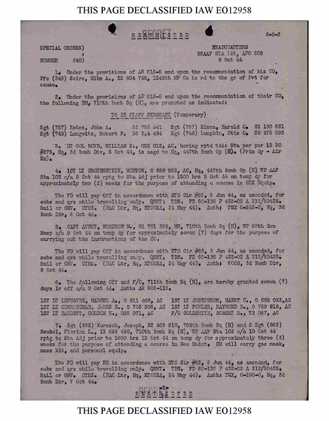 OCT 1944_Page_108_Image_0001