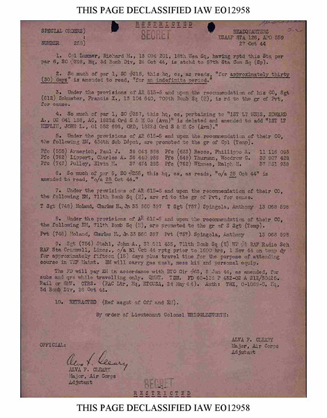 OCT 1944_Page_135_Image_0001
