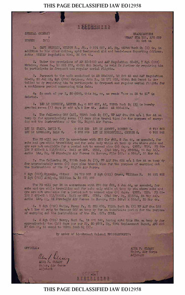 OCT 1944_Page_146_Image_0001