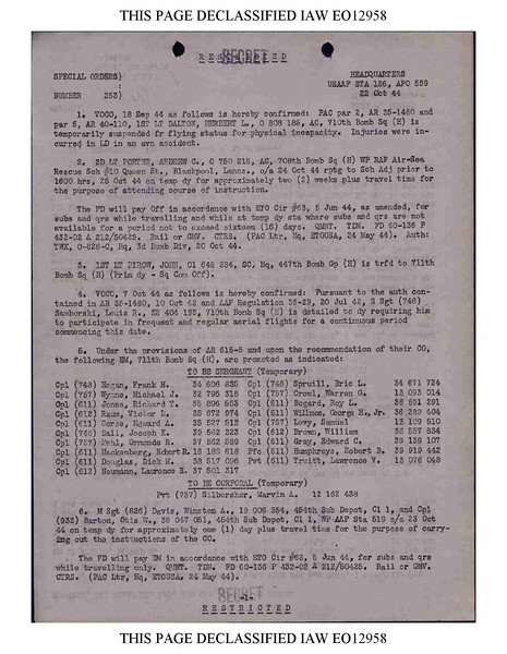 OCT 1944_Page_127_Image_0001