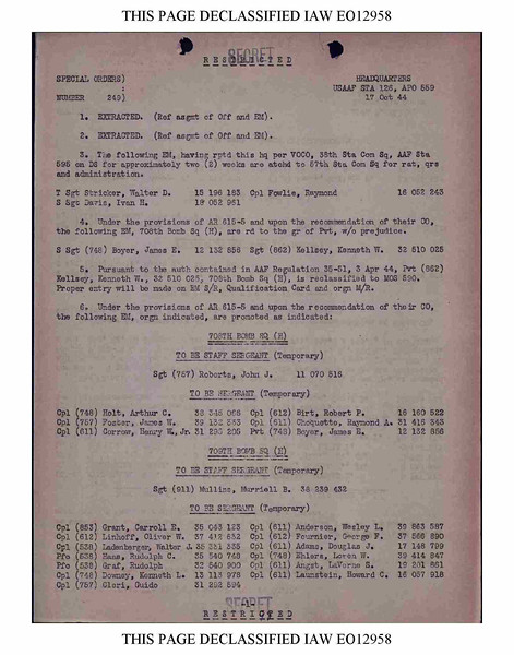 OCT 1944_Page_120_Image_0001