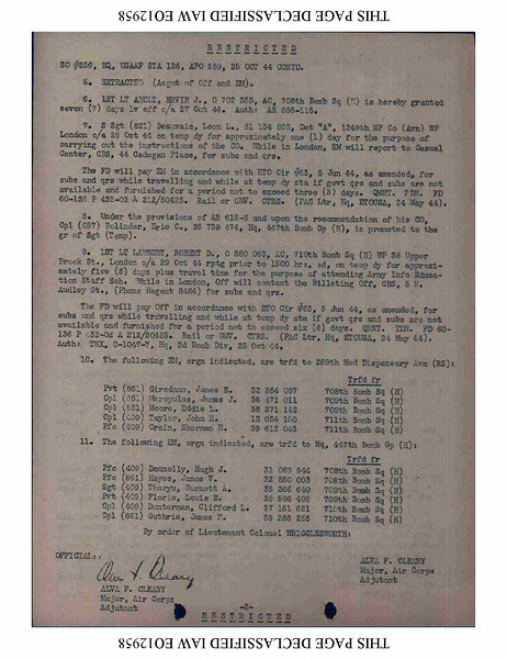 OCT 1944_Page_133_Image_0001