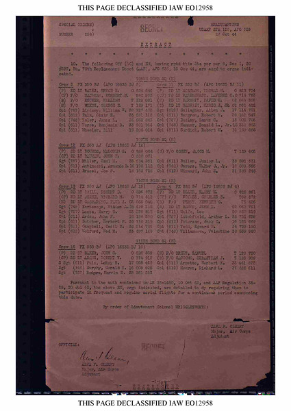 OCT 1944_Page_136_Image_0001