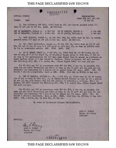 OCT 1944_Page_116_Image_0001