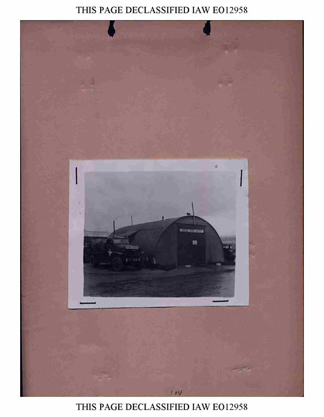 OCT 1944_Page_145_Image_0001